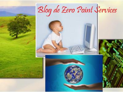 Sigue nuestro blog