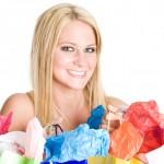 Descubre nuestras tiendas online