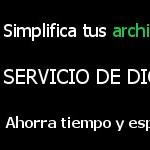 https://www.zps.es/digitalizacion-profesional-de-documentos/