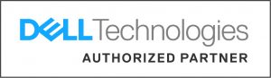 Dell Authorizes Partner